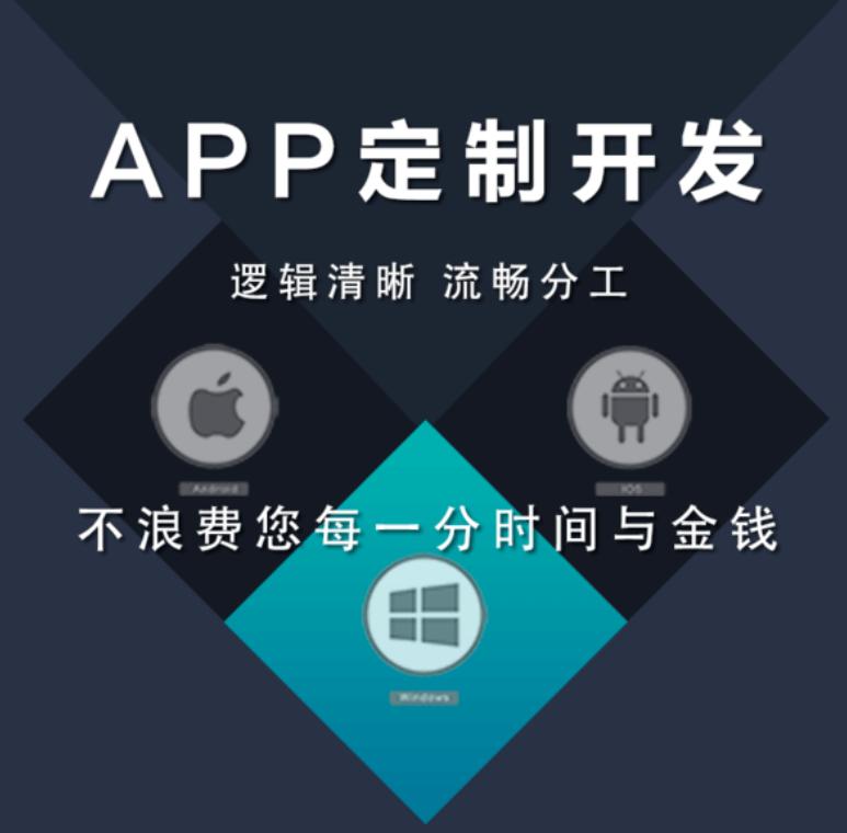 成都APP开发一款智能硬件APP需要多少钱?