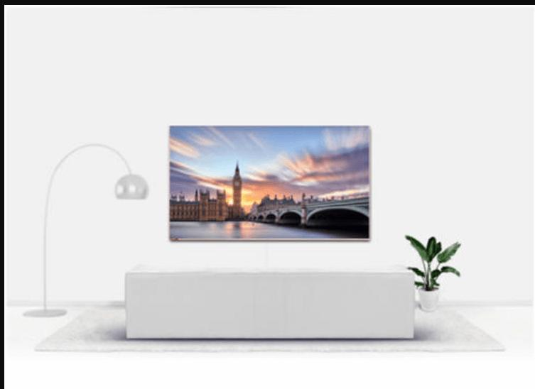 成都APP开发智能电视APP有哪些功能?