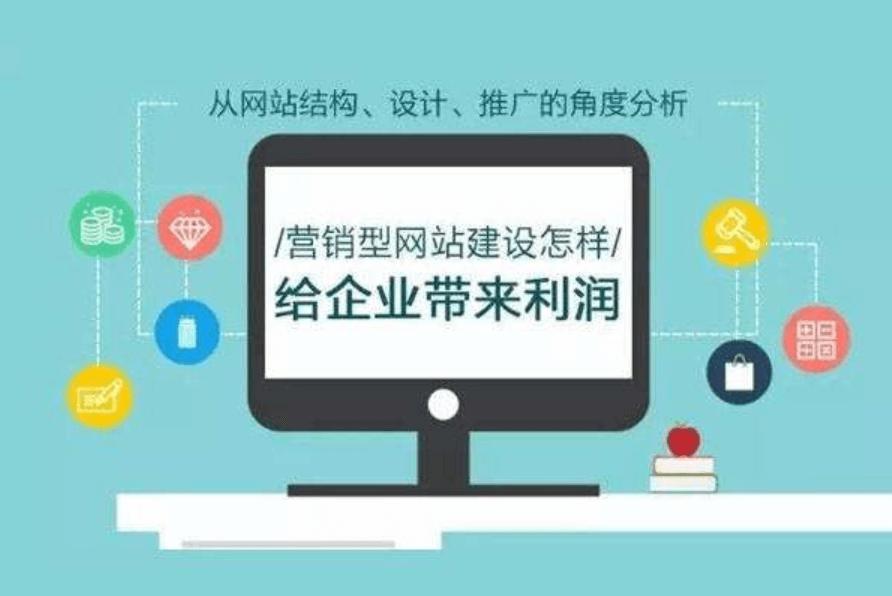 网站开发公司哪家好?