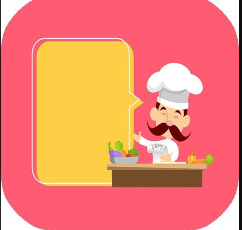 成都厨师APP开发公司米么信息还可以