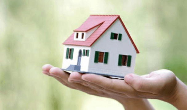 租房小程序有哪些功能?成都APP开发公司告诉你