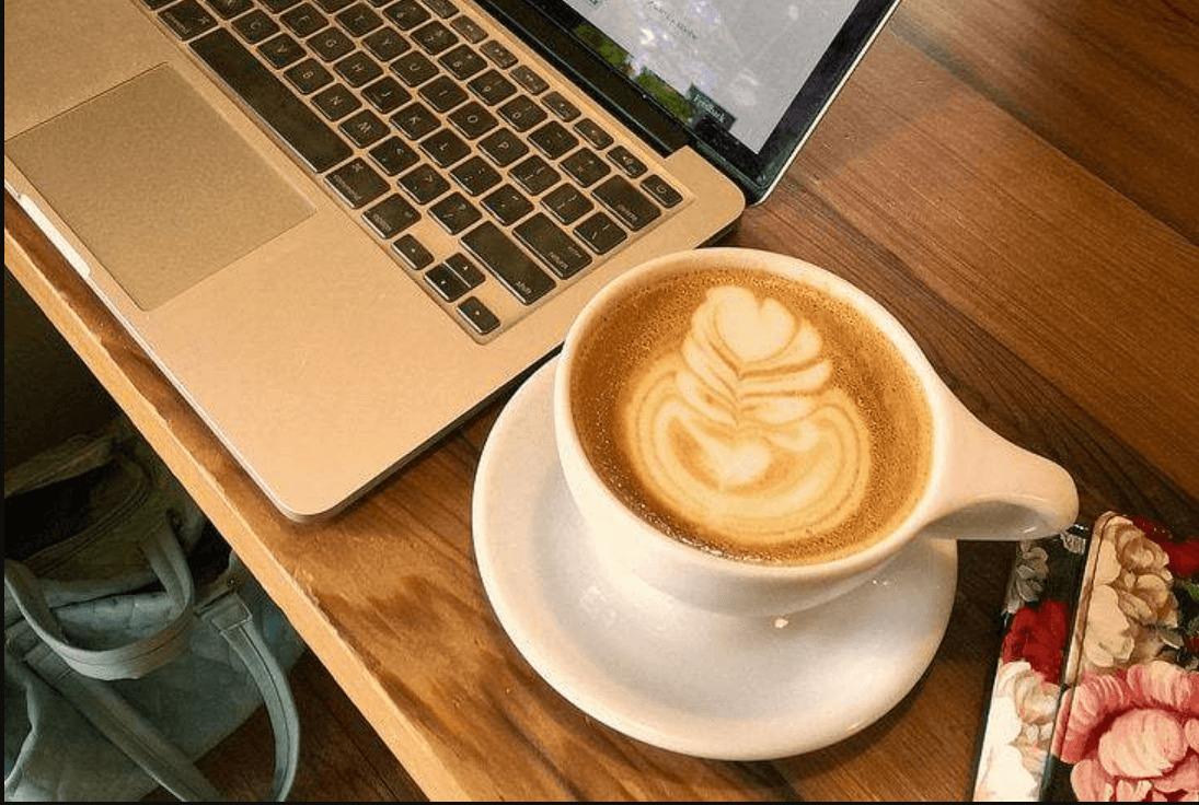 成都奶茶APP开发促进线下行业转型发展