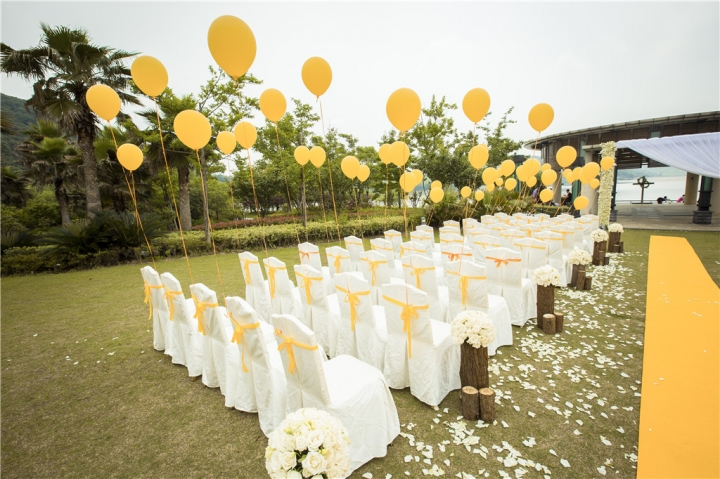 成都开发婚礼策划APP