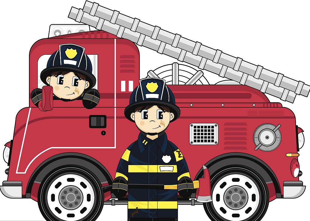 消防APP开发